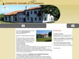 Dettagli Agriturismo Country House Il Bucaneve