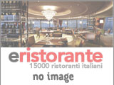 Ristorante <strong> Blues Brothers